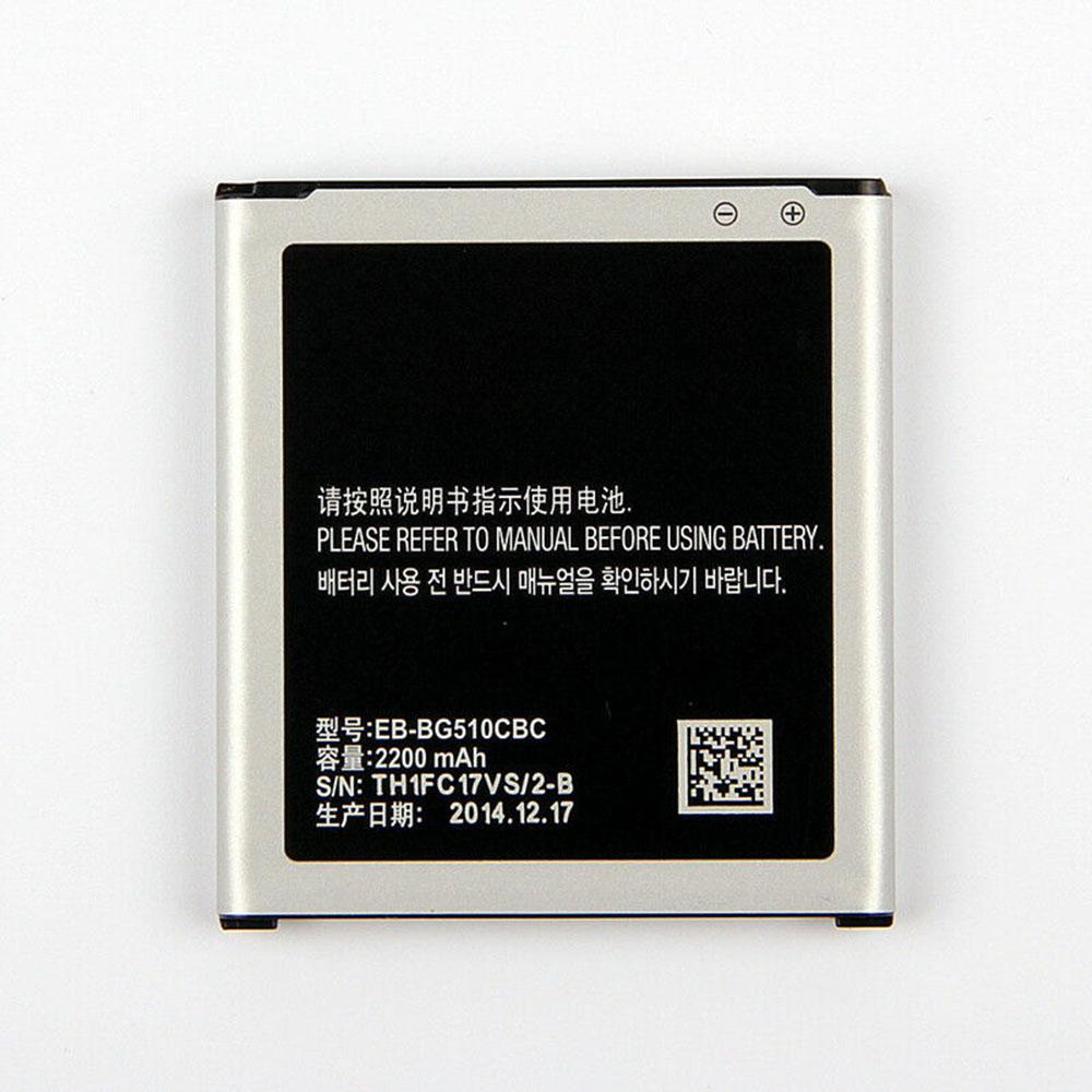 EB-BG510CBC