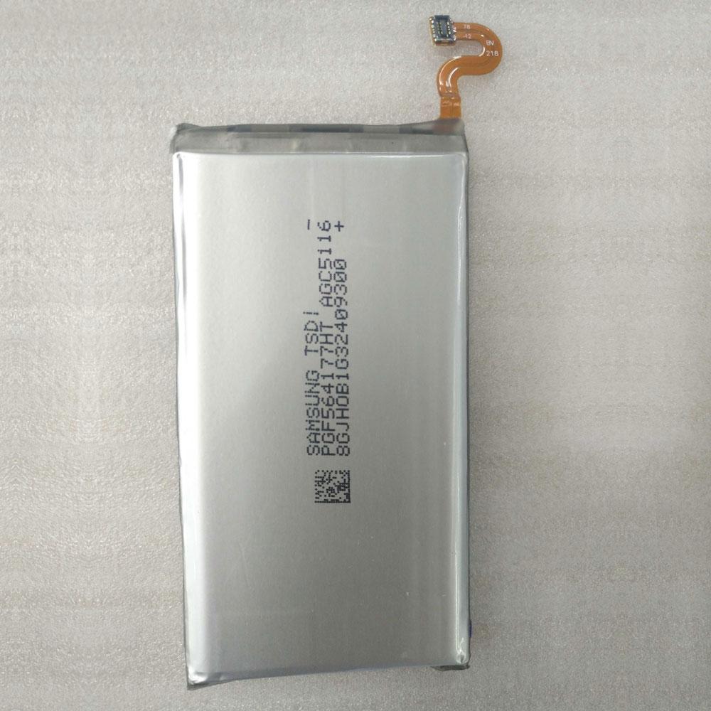 Samsung GALAXY S9 G9600 Akku
