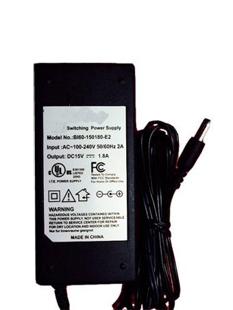 BI60-150180-E2