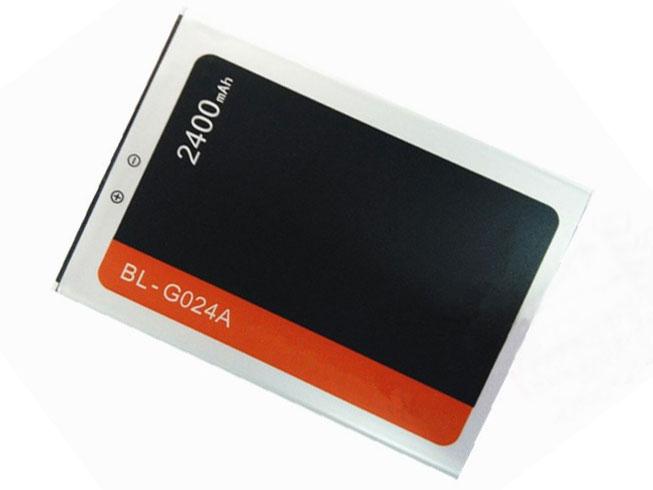 BL-G024A