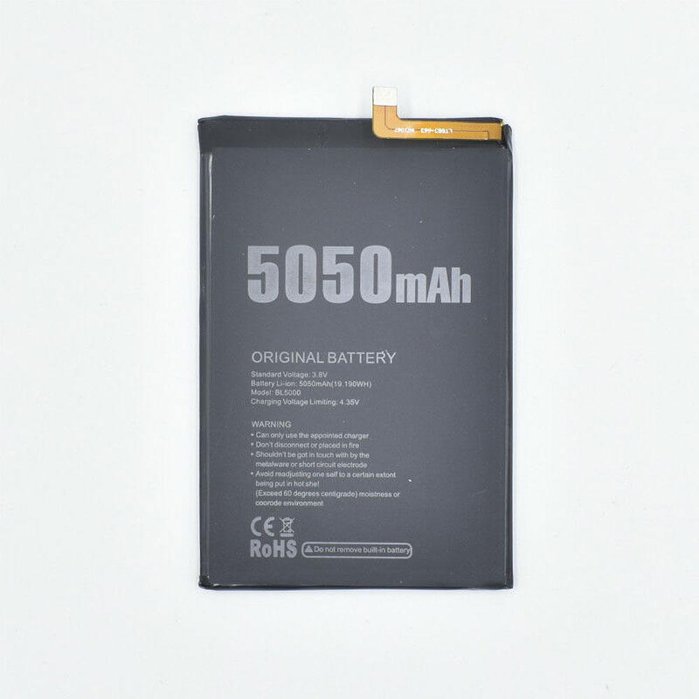 BL5000