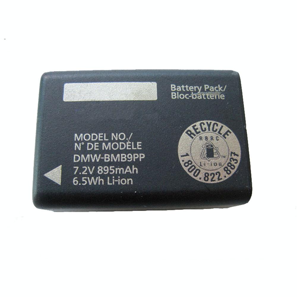 DMW-BMB9PP