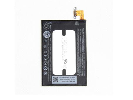 S720e 2300mAh 3.8V batterie