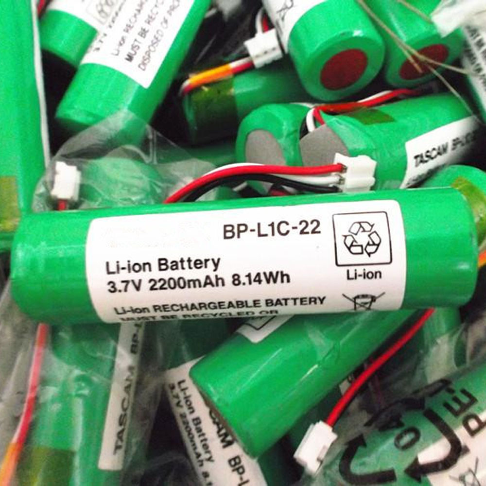 BP-L1C-22