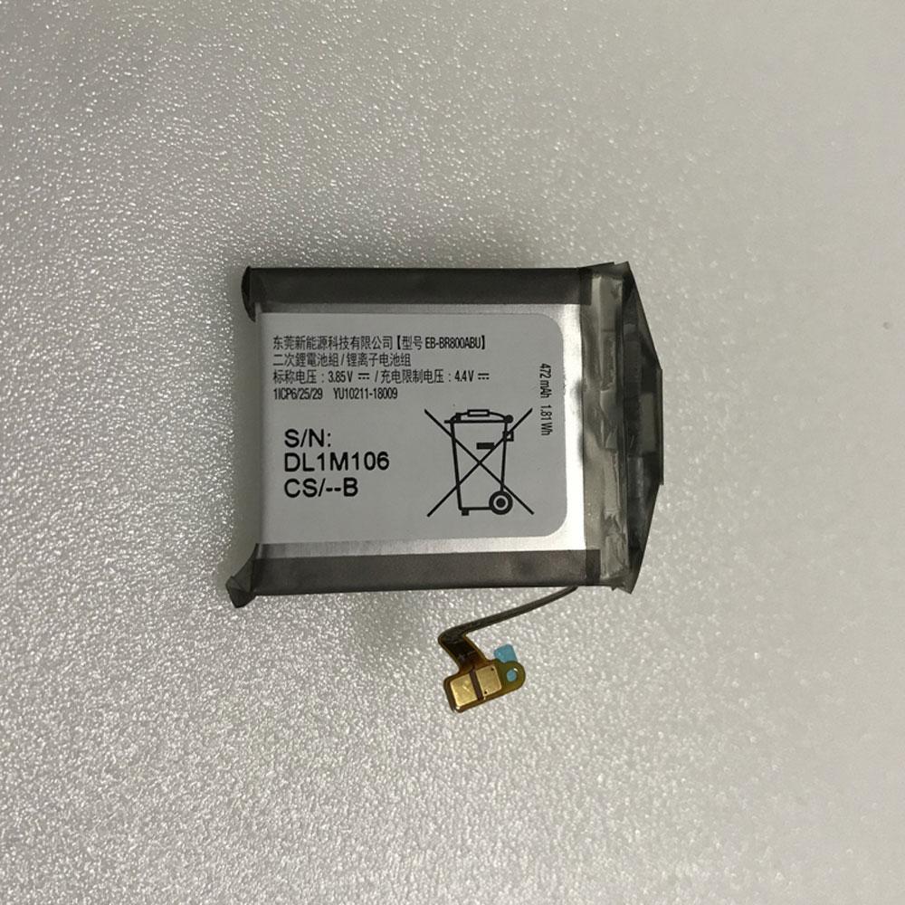 EB-BR800ABU