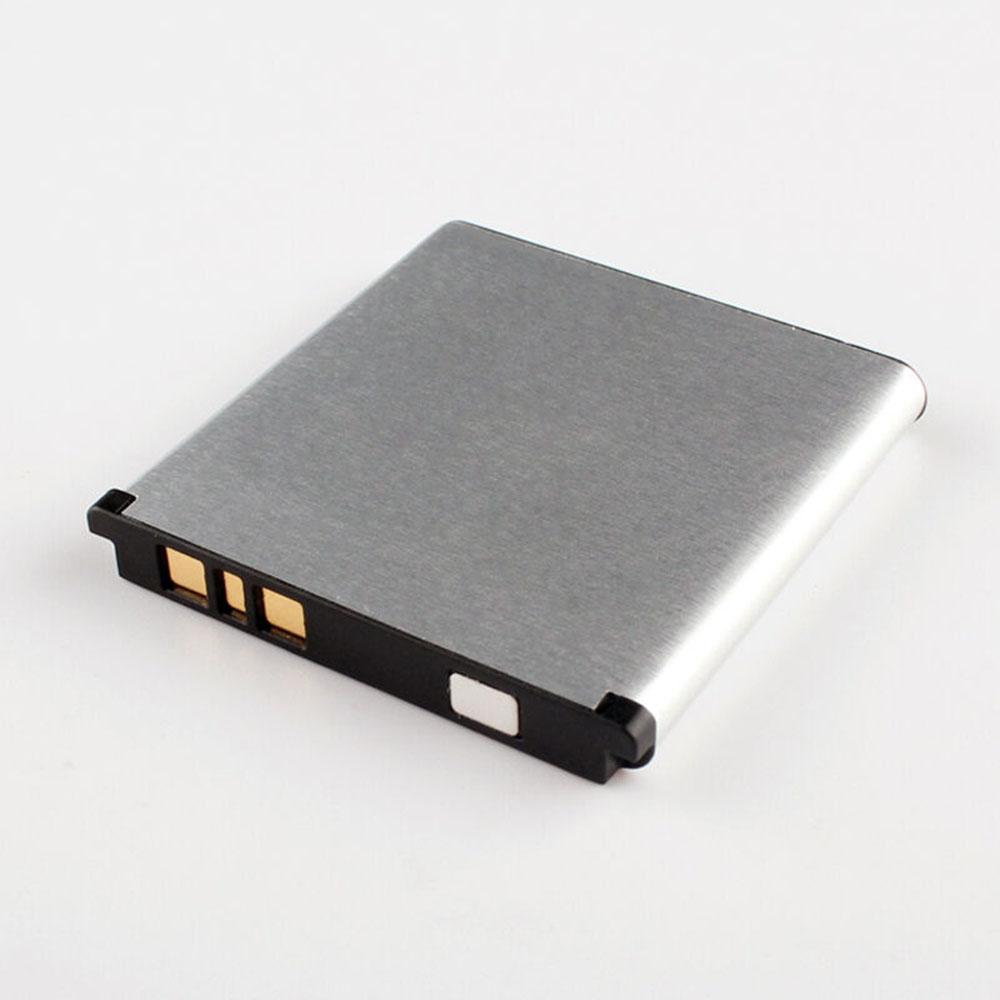 Sony S500 W760 W902 S550 U20X10 mini C510 C902 Akku