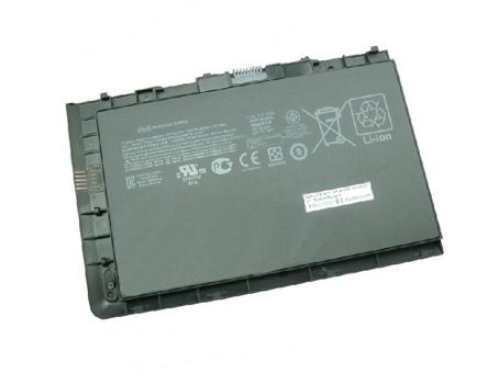 HP EliteBook Folio   9470 94... Batterie