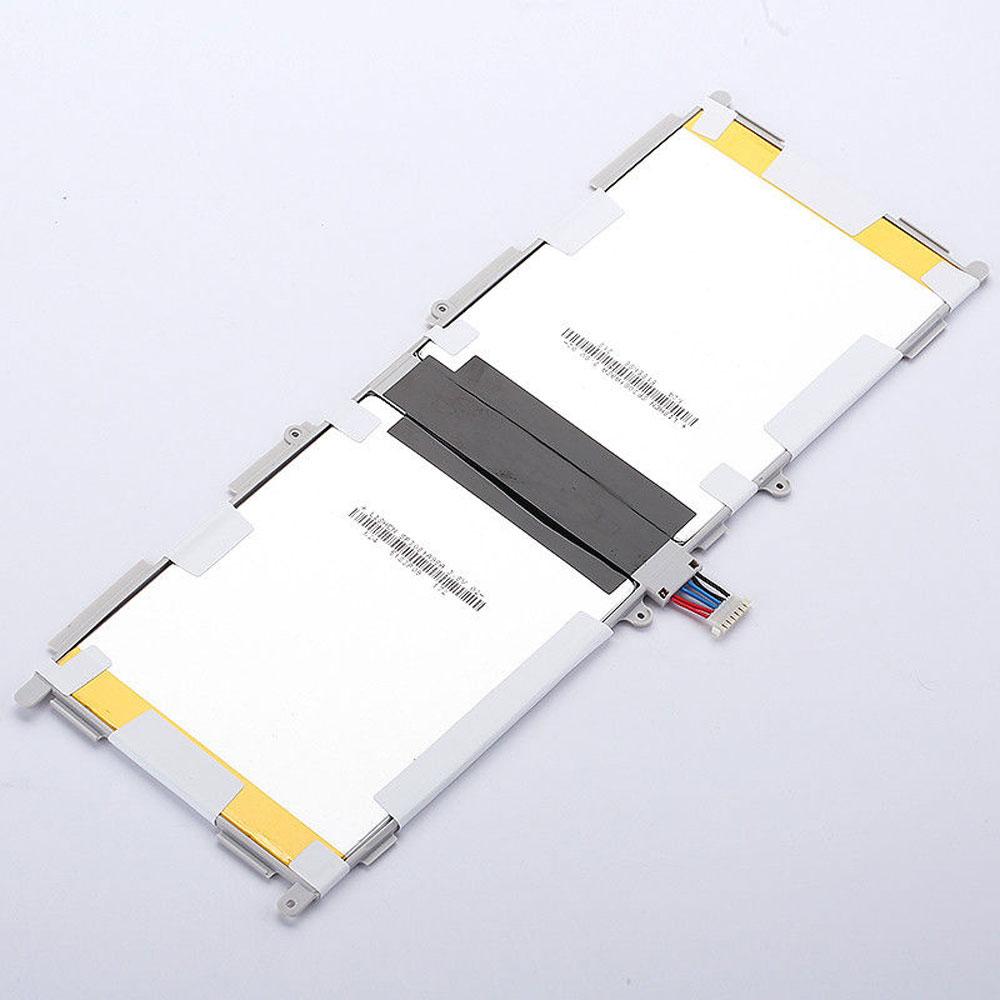 Samsung GALAXY Tab4 cT531 T533 T535 Akku