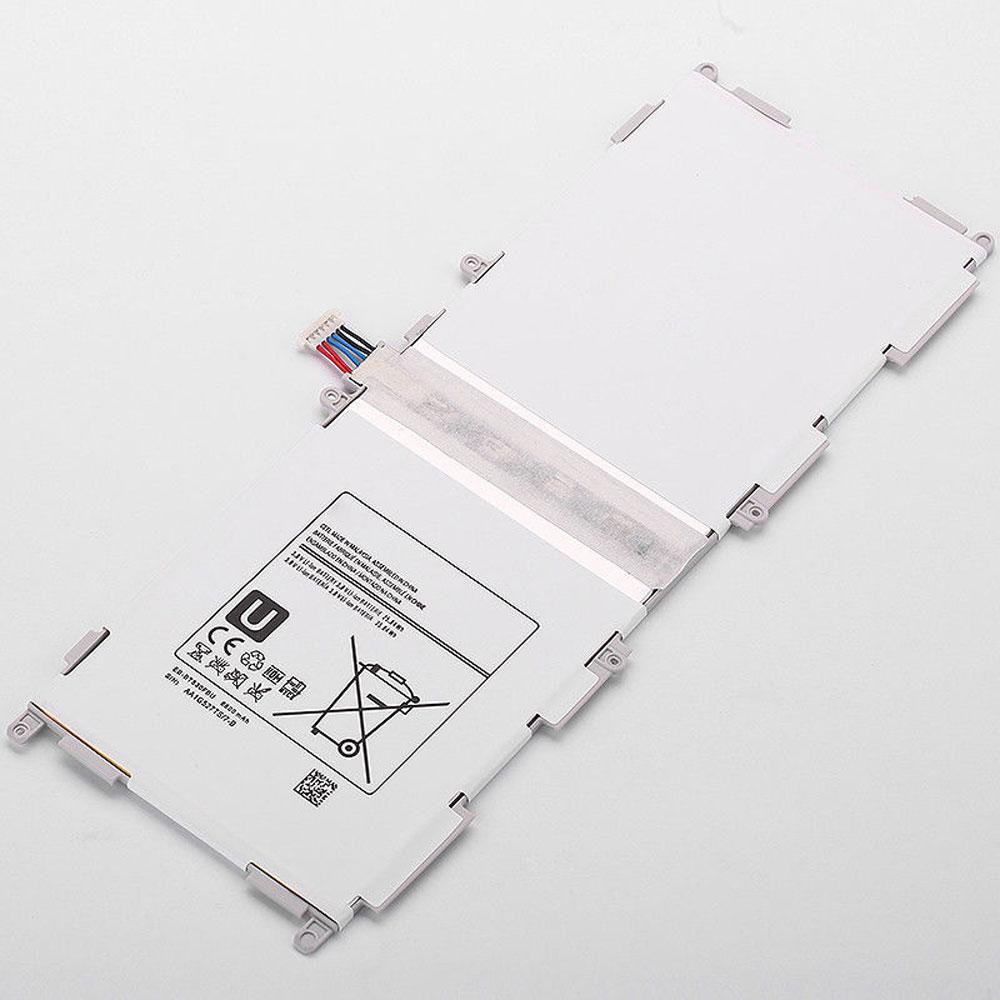 EB-BT530FBC Akku