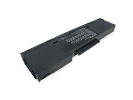BTP-58A1 4400mAh 14.8V batterie