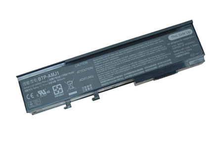 Acer TravelMate 2400 2420, 324... Batterie