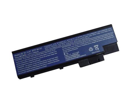 Acer Aspire 7000 7100 7003 700... Batterie