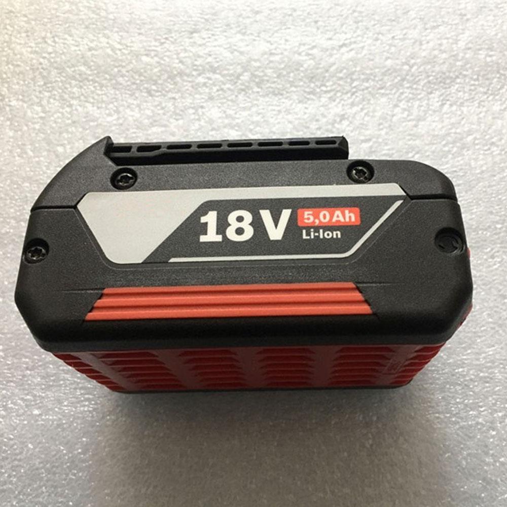 Bosch BAT618 Batterie