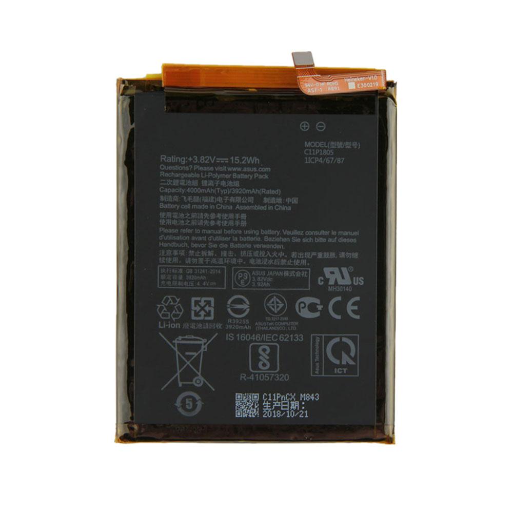 C11P1805