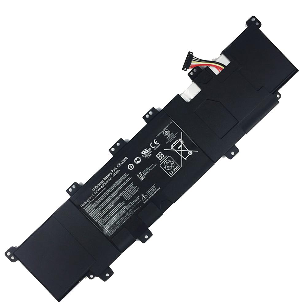 C21-X502