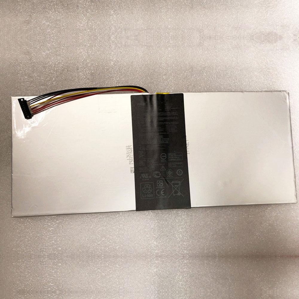 C21N1603 batterie-PC-portatili