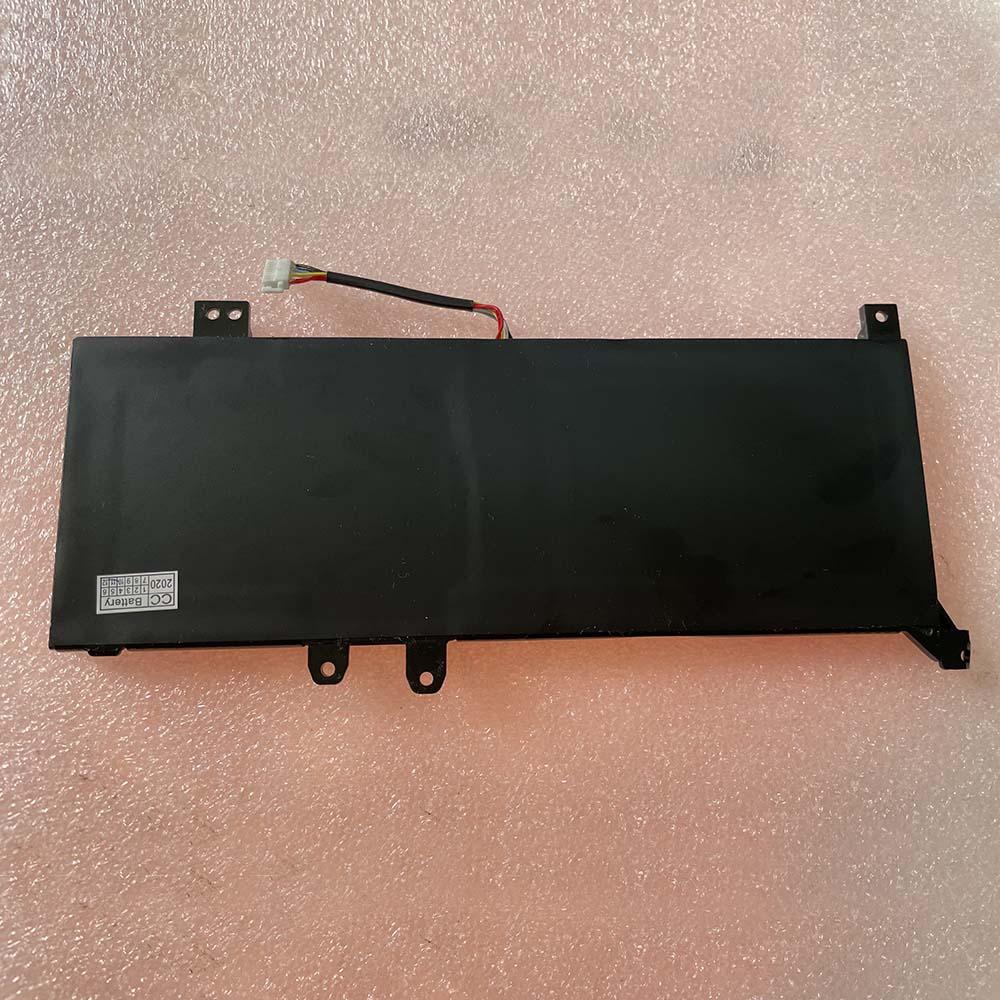 Asus VivoBook 14 X412 X412DA X412F X412FA X412FJ Akku