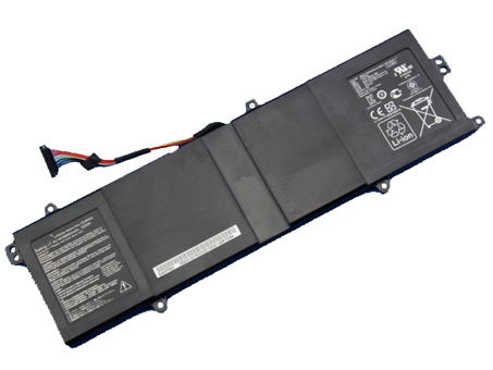 C22-B400A Batteria
