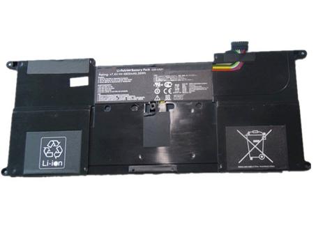 C23-UX21