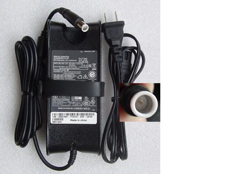 19.5V 100-240V  50-60Hz (for worldwide use)  19.5V    4.62A,  90W Netzteil