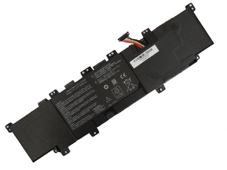 C31-X402 44wh 11.1V batterie