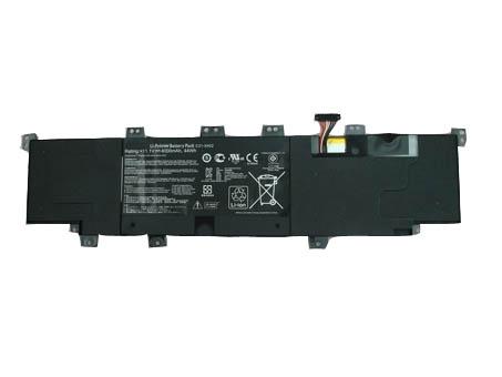 C31-X402