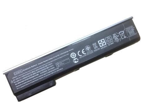 HP ProBook 640 G0 G1 Series Batterie