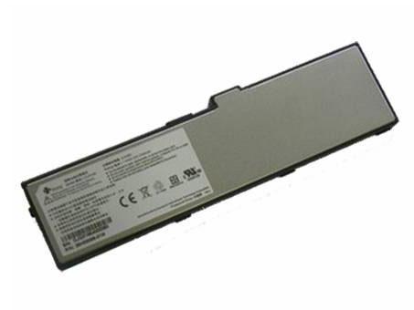 HTC Shift X9500 Akku