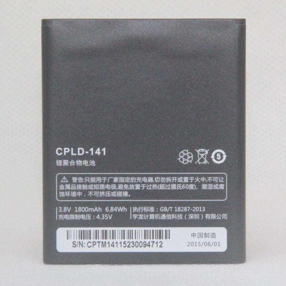 CPLD-141