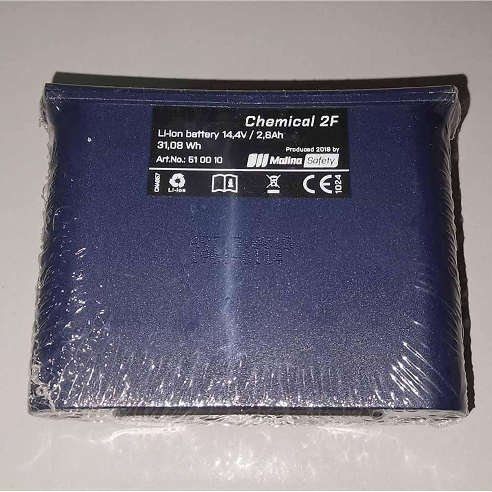 Chemical_2F Akku