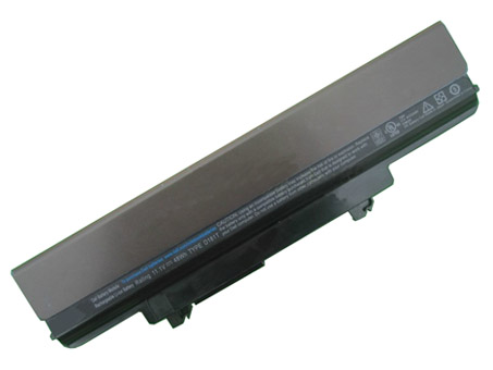 Dell Inspiron 1320 1320n Batterie