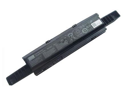 Dell Alienware M15X P08G Serie Akku