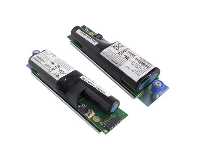 42C2193 6.6AH/400mAh/24.4Wh 2.5V batterie