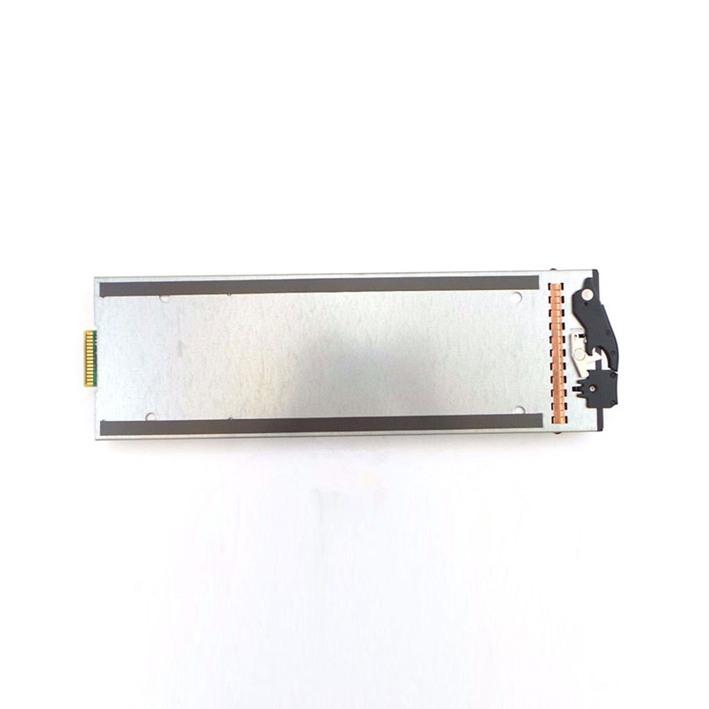IBM DS6000 DS6800 SYSTEM STORAGE Akku