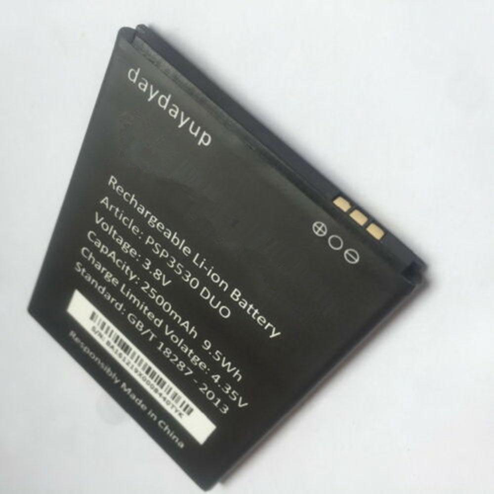 PSP3530