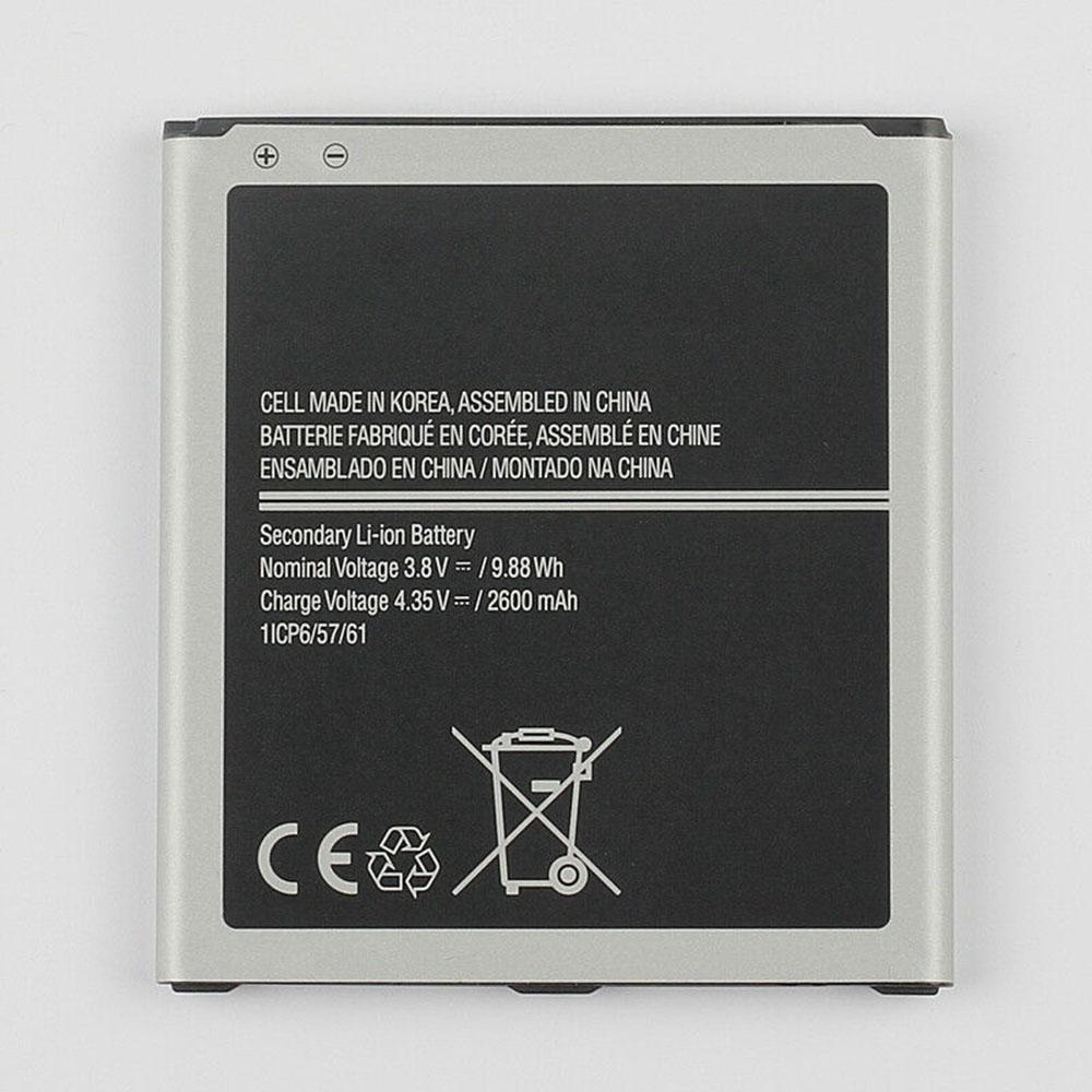 EB-BG530BBC Akku