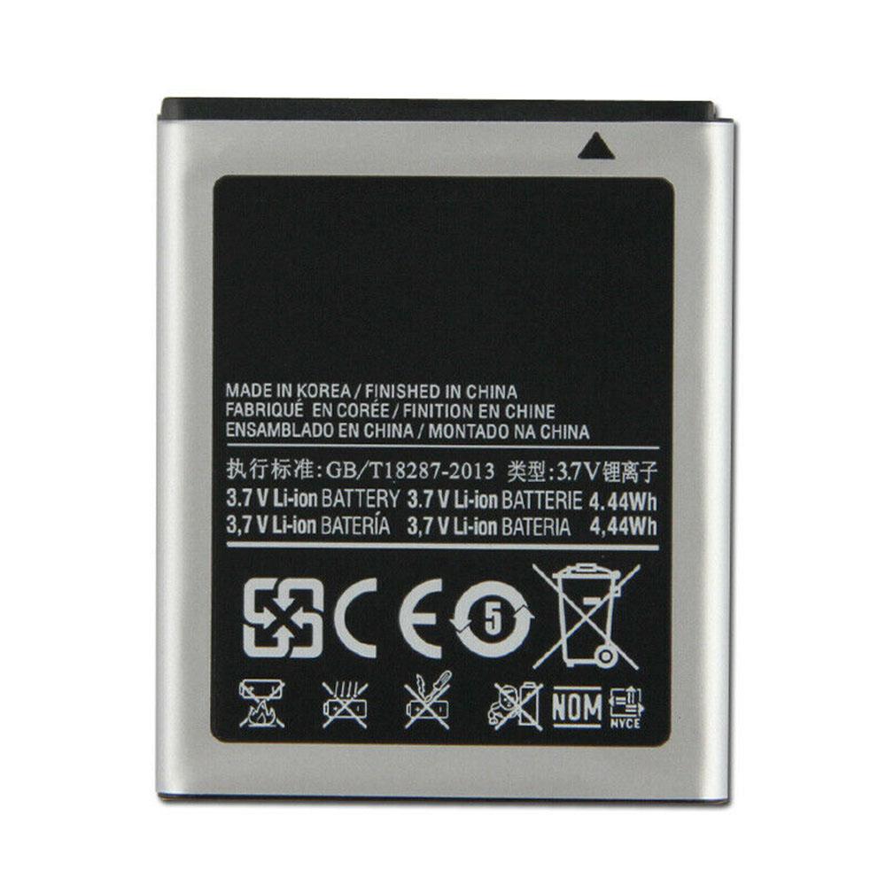 EB494353VU Akku