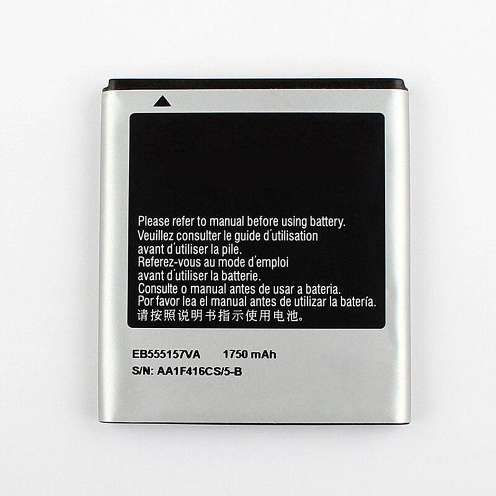 EB555157VA Akku