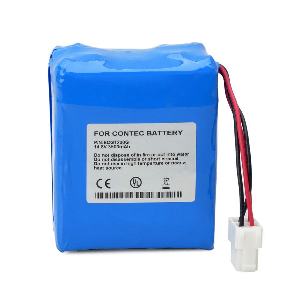 ECG-1200G