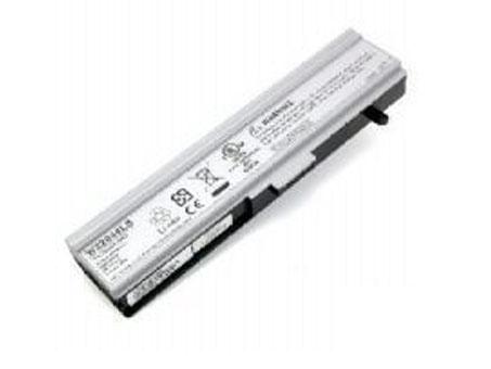 B18 4400mAh 11.1V batterie