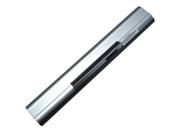 G60 4800mAh 11.1V (not compatible with 14.8V) batterie