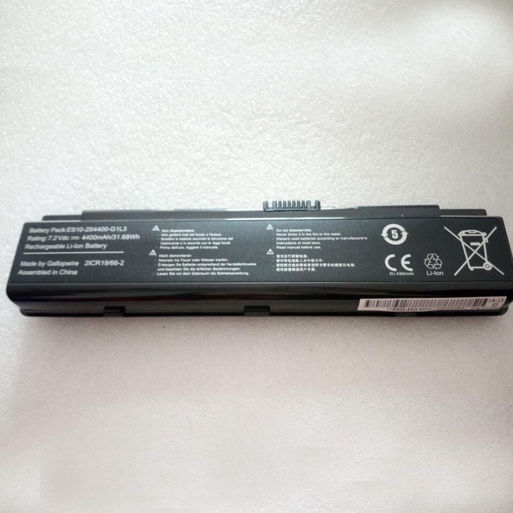 ES10-3S4400-G1B1