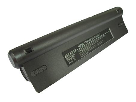 3ur18650f-2-lnv-2s