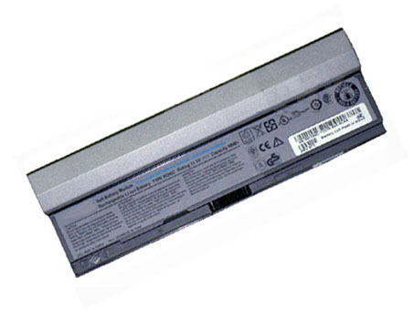Dell Latitude E4200 Series Batterie