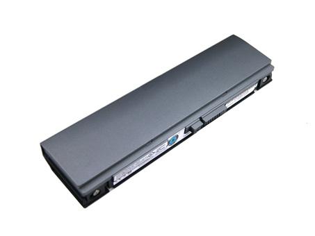 Fujitsu LifeBook T2010 Tablet ... Batterie