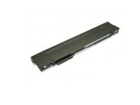 FPCBP163Z 4400mAh 10.8V batterie