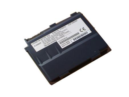 FPCBP115