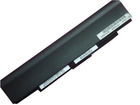 BTP-DJK9 4400mah 10.8V batterie