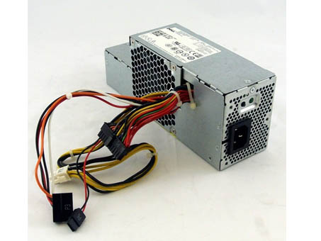 Dell 280W SFF Power Supply Uni... Netzteil