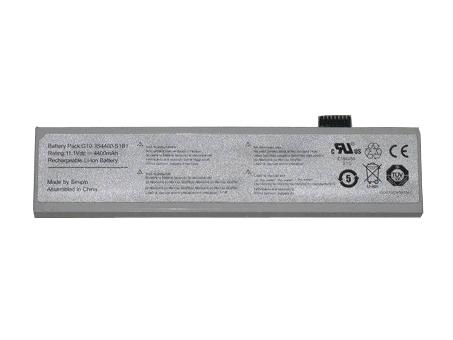 G10-3S4400-S1B1 (white)